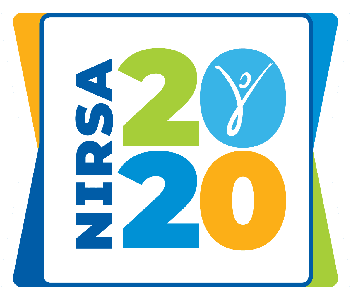 NIRSA 2020 71st Annual Conference & Campus Rec and Wellness Expo