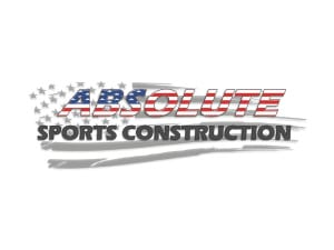 NIRSA 2020: Thanks to Absolute Sports Construction
