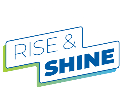 NIRSA 2020: NIRSA Annual Conference and Campus Rec & Wellness Expo - Rise & Shine