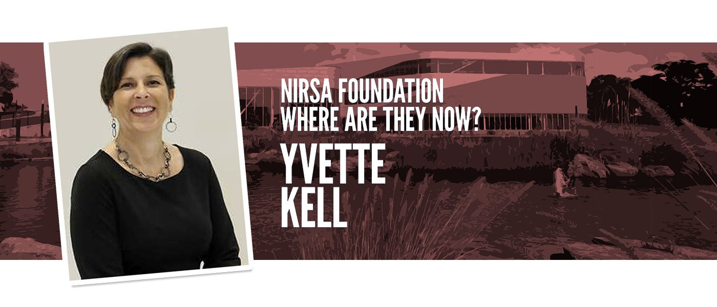 where-are-they-now-yvette-kell