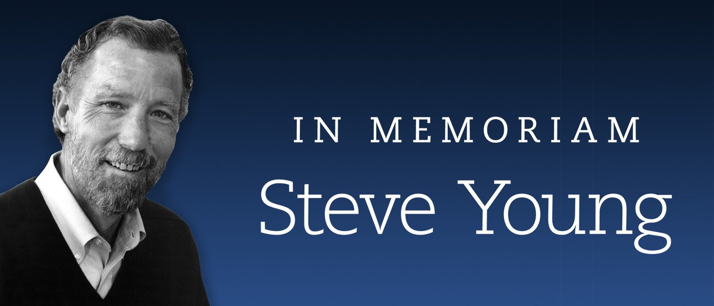 steve-young-in-memoriam-announcement