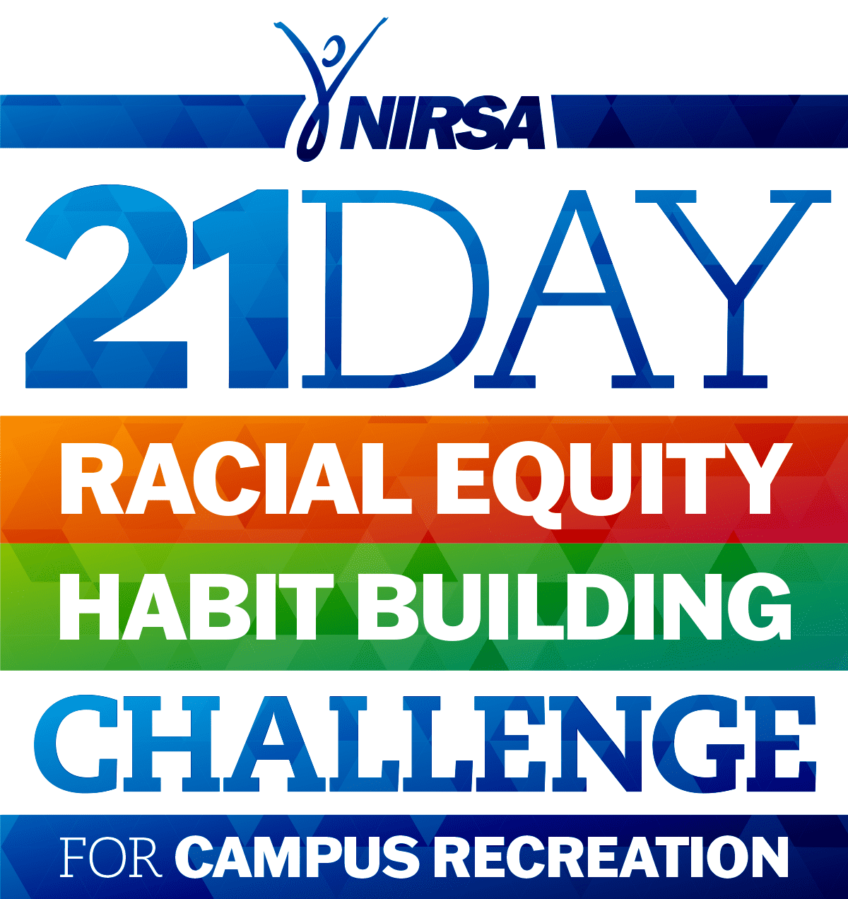 Register for the 21-Day Challenge