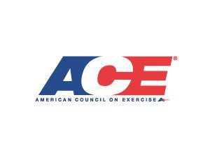 NIRSA and American Council on Exercise