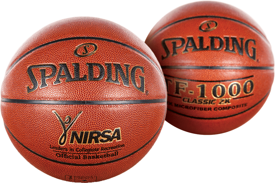NIRSA-Basketball-TF1000-900x600