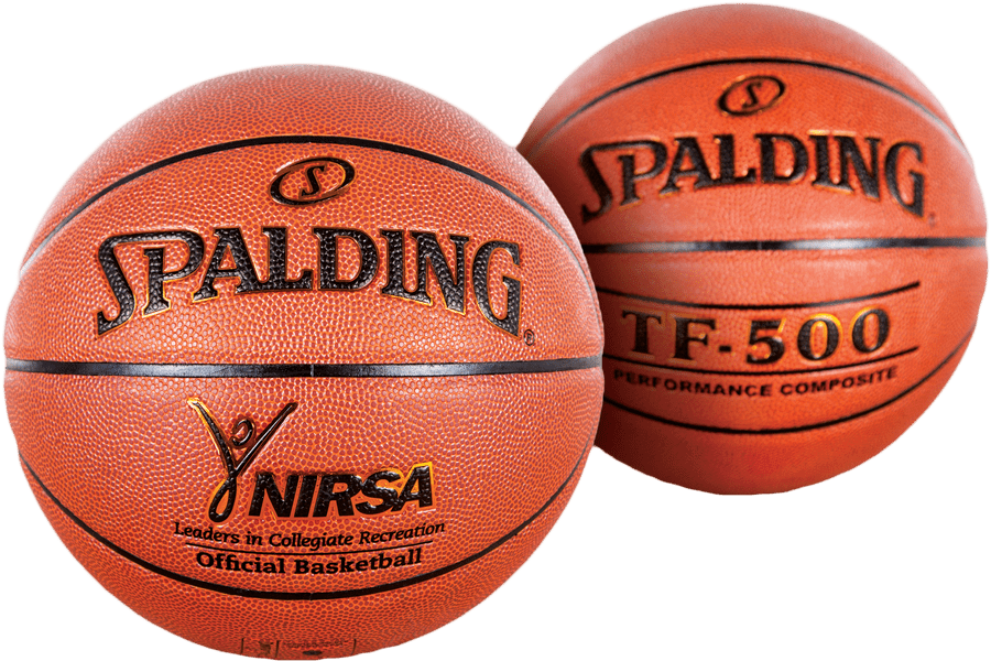 NIRSA-Basketball-TF500-900x600