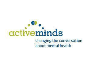 NIRSA and Active Minds