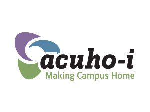 ACUHO-I Association of College and University Housing Officers - International