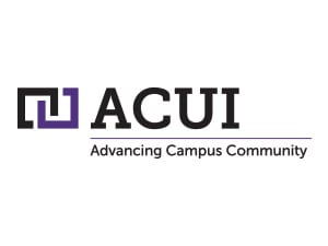 ACUI: Advancing Campus Community