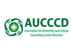AUCCCD: Association for University and College Counseling Center Directors