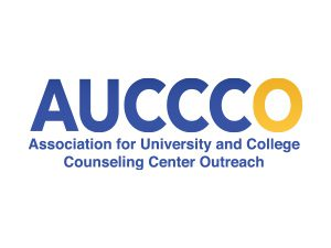 AUCCCO: Association for University and College Counseling Center Outreach