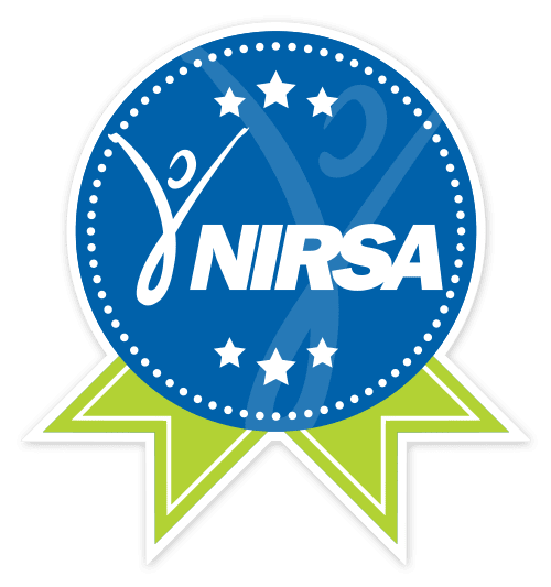 NIRSA Awards