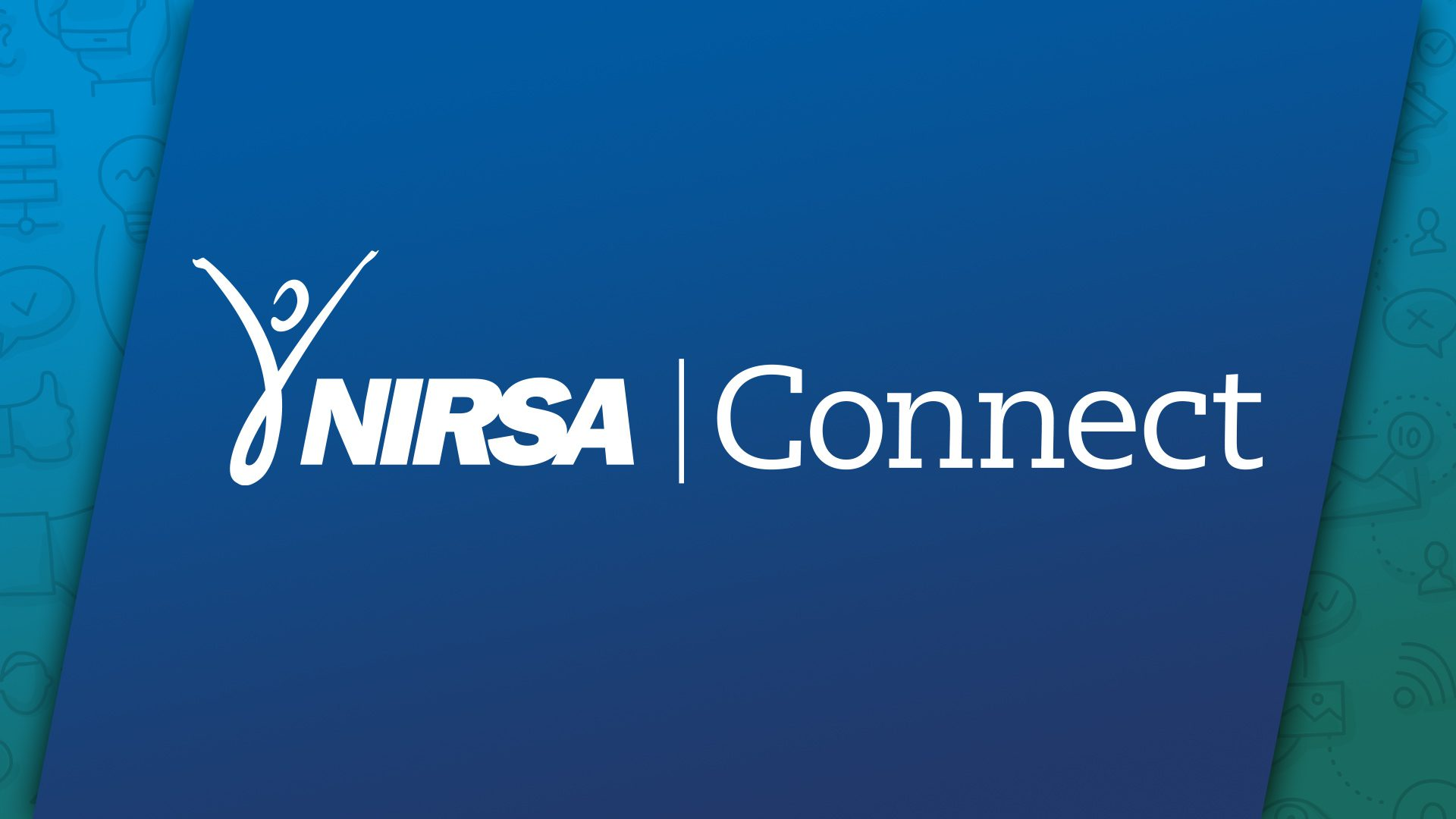 NIRSA Connect