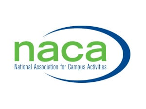 NACA: National Association for Campus Activities