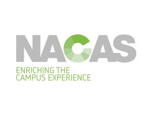NACAS: National Association of College Auxiliary Services