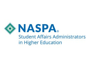 NASPA | Student Affairs Professionals in Higher Education