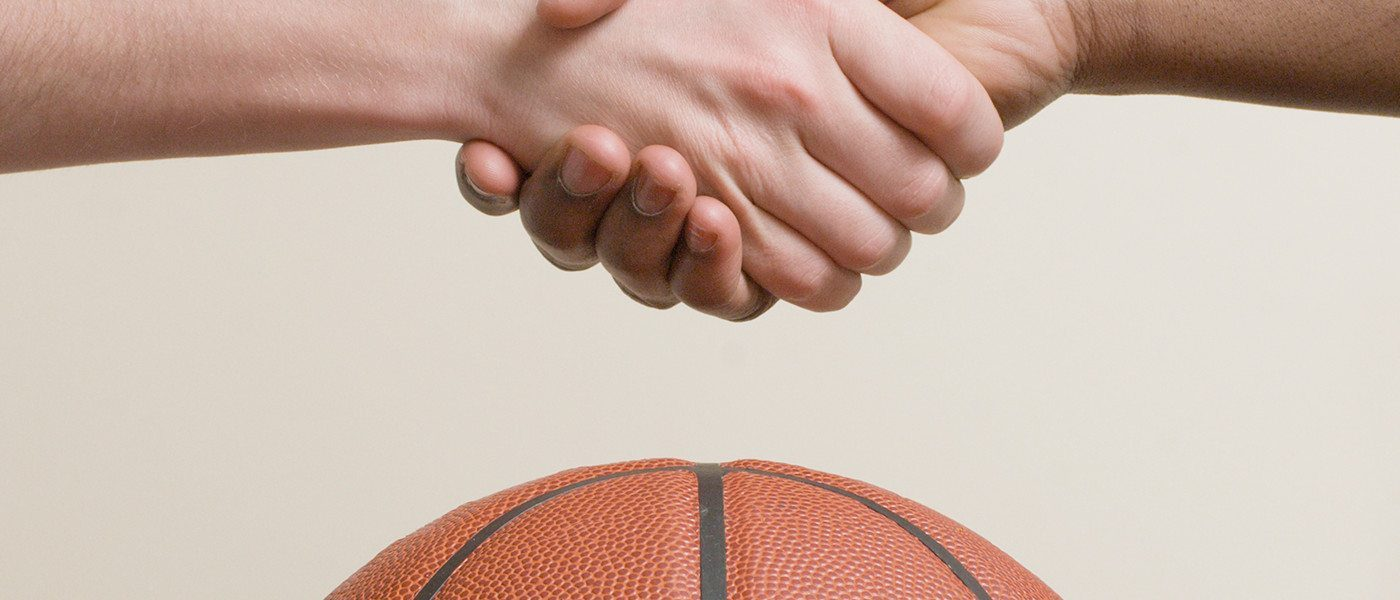 NIRSA Basketball Eligibility Standards
