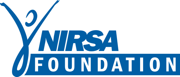 NIRSA Foundation Logo