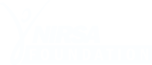 NIRSA Foundation