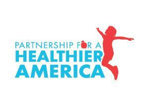 NIRSA and Partnership for a Healthier America