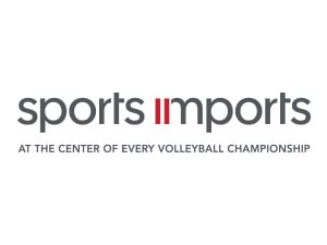 Sports Imports