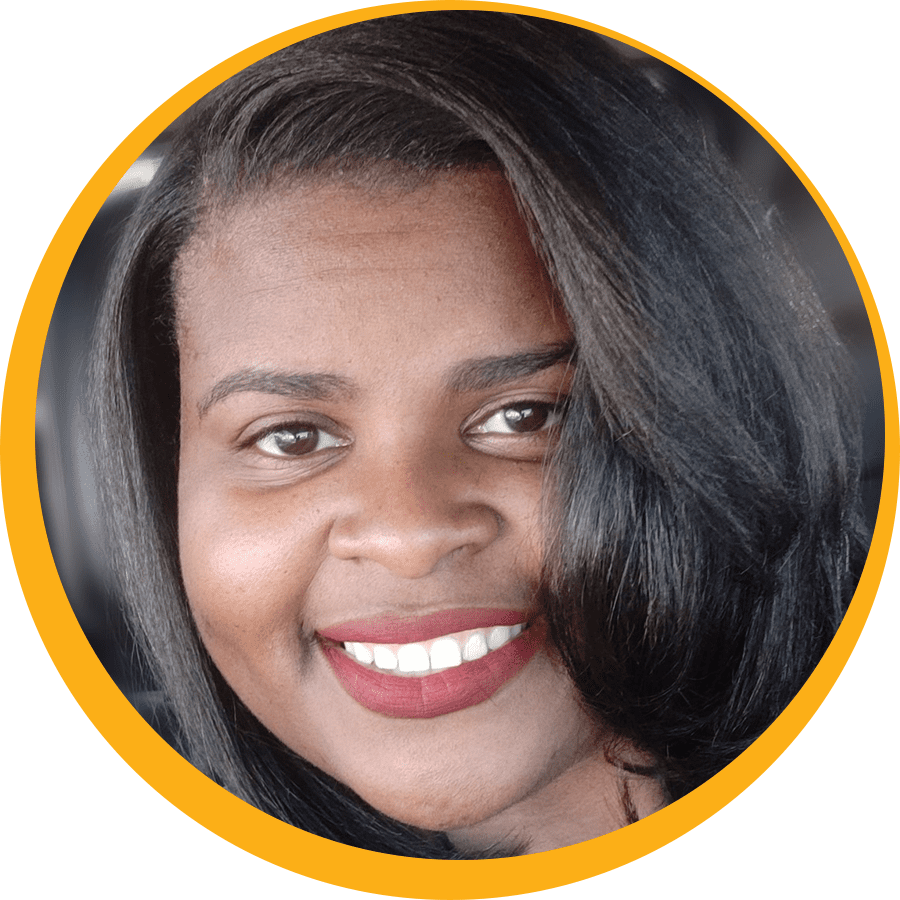 Tiffany Lomax, Director of Recreation Services, Colby College