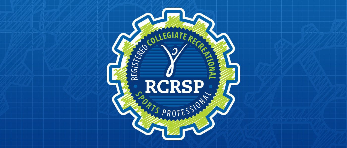 Professional Registry Commission