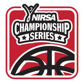 NIRSA National Basketball National Championships