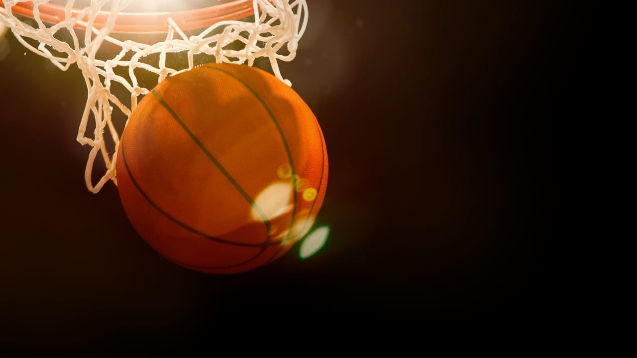 Host a NIRSA Basketball Tournament