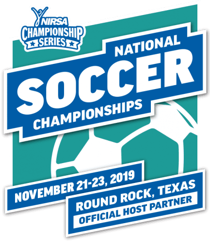 NIRSA Soccer Tournament