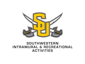 Southwestern Intramural & Recreational Activities