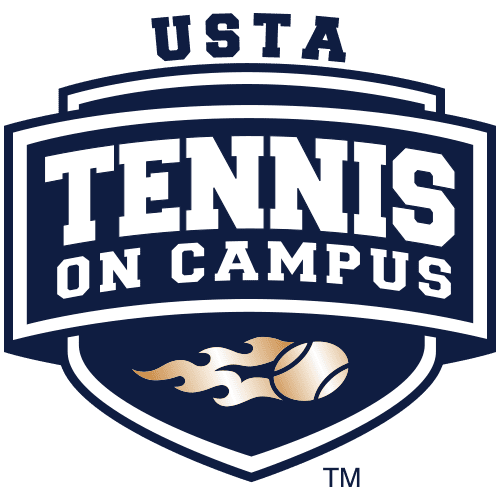 NIRSA USTA Tennis On Campus National Championships