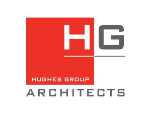 NIRSA 2019: Thanks to Hughes Groups Architects