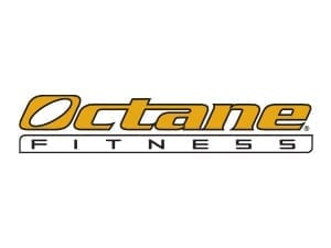 NIRSA 2019: Thanks to Octane Fitness
