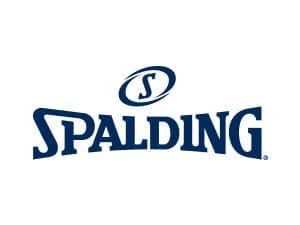 NIRSA 2019: Thanks to Spalding