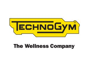 NIRSA 2019: Thanks to Technogym